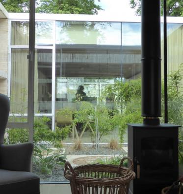 Landscape architecture ma edinburgh college of art - Edinburgh university admissions office ...