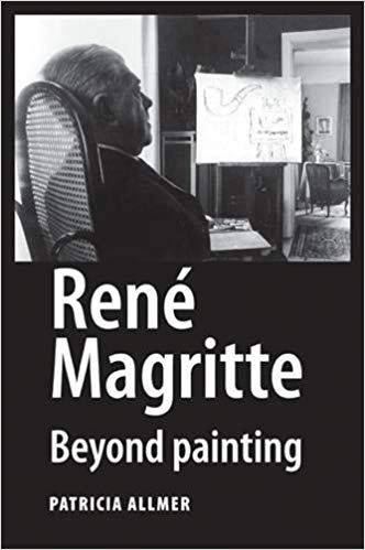 René Magritte – Beyond Painting