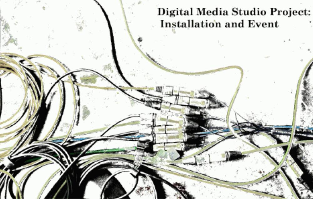 Digital media design msc online distance learning courses and
