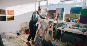 Admirable Fashion Ba Hons Edinburgh College Of Art Home Interior And Landscaping Ponolsignezvosmurscom